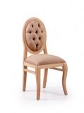 Čalouněná židle Bromo 45x54x105