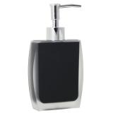 Dávkovač na mýdlo