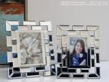 Fotorámeček 10x15cm