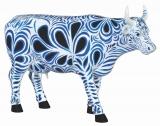 Kráva Bella