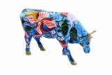 Kráva Birtha