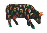 Kráva Čilipapričky