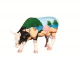 Kráva Fernando de Noronha