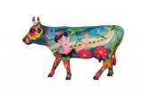 Kráva Frida