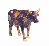Kráva Kráva New Delhi