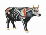 Kráva La Catrina
