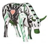 Kráva Manda Cowru