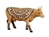 Kráva Marajoara