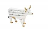 Kráva Muu-sic