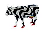 Kráva Paraiso Tropical
