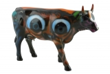 Kráva Prime Cut