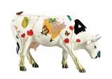 Kráva Ramona