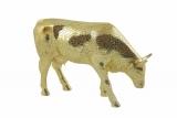 Kráva zlatá