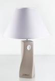 Lampa v. 46 cm