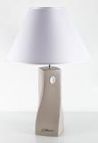 Lampa v.68 cm
