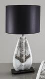 Lampa v.78 cm