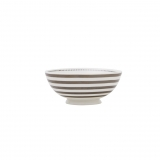Porcelánová miska Bowl Silver