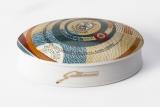 Šperkovnice 14x10 cm