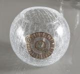Stojánek na svíčku v. 9,5 cm