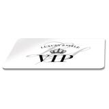 Tácek  VIP