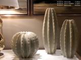 Váza Kaktus vysoký
