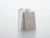 Vonná kartička White pomegrante