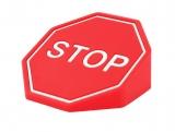 Zarážka Stop 7,5x3x7cm