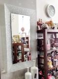 Zrcadlo Lux TRANSPARENT98x58