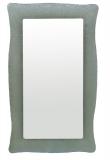Zrcadlo Sand TRNSPARENT 98X58