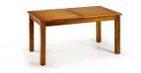 rozkládací stůl 160-220x90x78