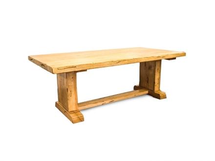 Jídelní stůl 220x112x80