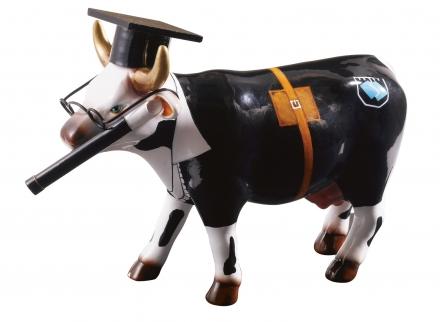 Kráva Doktor