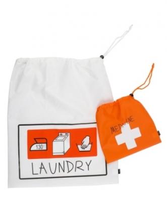 Pytel na prádlo