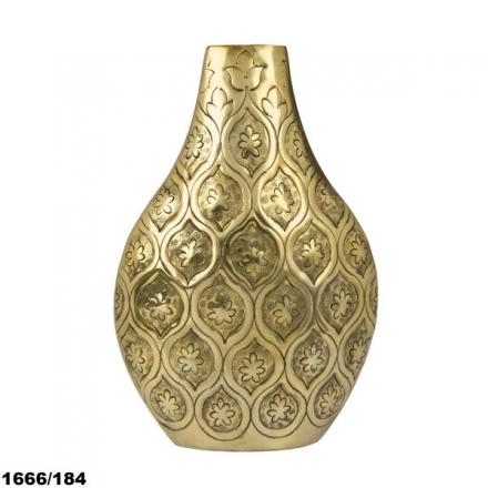 Váza Orient