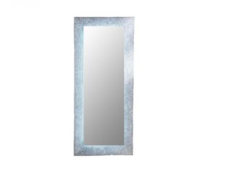 Zrcadlo Lux TRANSPARENT 168x73